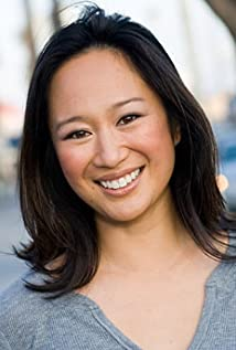 Melissa Tan Picture