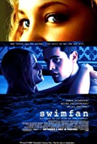 Image of Swimfan