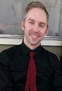 Matt Villines Picture