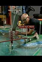 Image of MythBusters: Escape from Alcatraz/Duck Quack/Stud Finder