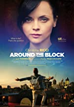 Around the Block(1970)