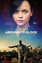 Around the Block (2013) Poster