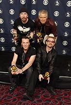 U2's primary photo