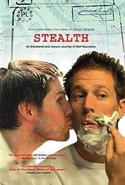 Comme des voleurs (à l'est)(2006) Poster - Movie Forum, Cast, Reviews