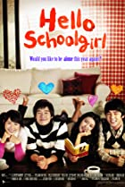 Image of Hello, Schoolgirl