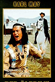 The Oil Prince(1965) Poster - Movie Forum, Cast, Reviews