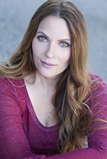 Stephanie Bertoni Picture