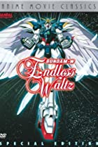 Image of Gundam Wing: The Movie - Endless Waltz
