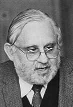 Albert Hague's primary photo