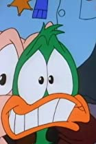 Image of Tiny Toon Adventures: Hollywood Plucky