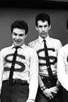 Image of Dead Kennedys