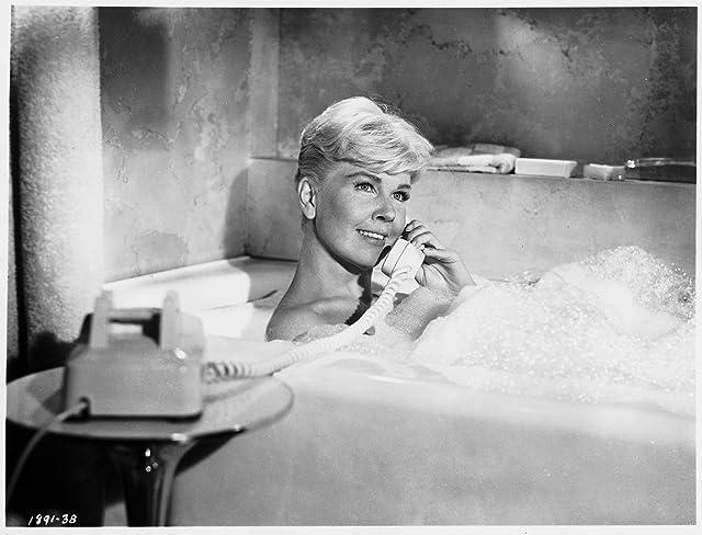 Doris Day in Pillow Talk (1959)