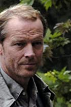 Image of Iain Glen