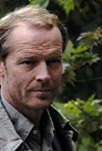 Iain Glen's primary photo