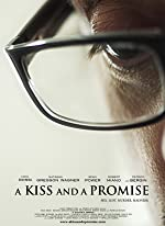 A Kiss and a Promise(1970)