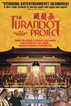 Image of The Turandot Project
