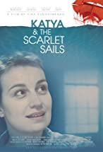 Primary image for Katya & the Scarlet Sails