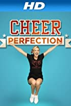 Image of Cheer Perfection