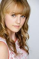 Image of Courtney Taylor Burness