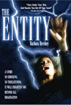 Primary image for The Entity