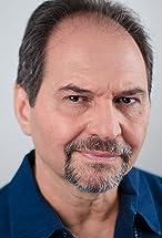 Joseph Tudisco's primary photo