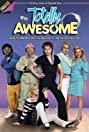 Totally Awesome (2006) Poster
