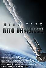 Star Trek: Into Darkness(2013)