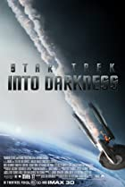 Image of Star Trek: Into Darkness