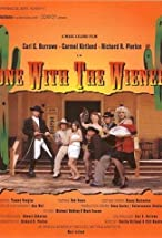 Primary image for Gone with the Wieners