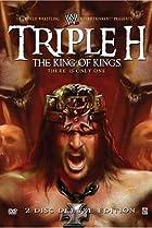 Image of Triple H: King of Kings