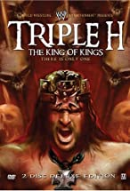 Primary image for Triple H: King of Kings