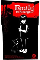 Image of Emily the Strange