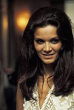 Florinda Bolkan's primary photo