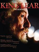 King Lear(2008)