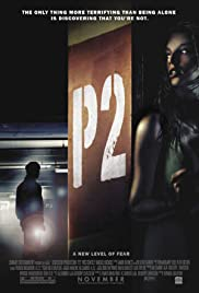 P2 Poster