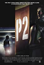 P2 (2007) Poster