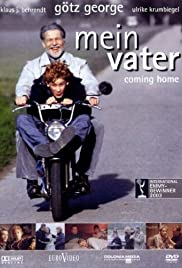 Mein Vater (2003) Poster - Movie Forum, Cast, Reviews
