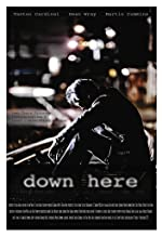 Down Here(1970)
