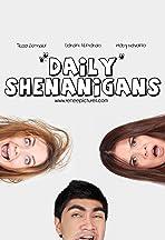 Daily Shenanigans