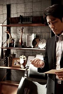 Aktori Jin-hee Ji