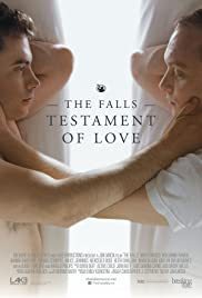 The Falls: Testament of Love (2013) Poster - Movie Forum, Cast, Reviews