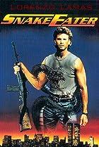 Image of Snake Eater