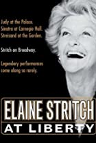 Image of Elaine Stritch at Liberty