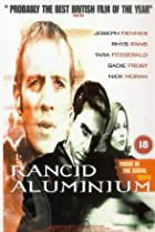 Image of Rancid Aluminum
