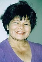 Aixa Maldonado's primary photo