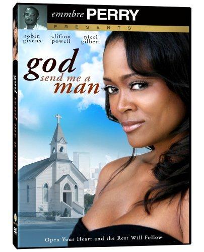 image God Send Me a Man Watch Full Movie Free Online
