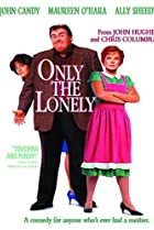 Image of Only the Lonely