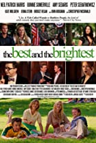 The Best and the Brightest (2010) Poster
