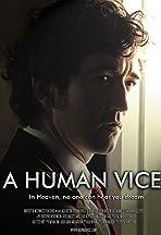 A Human Vice