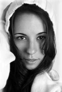 Jen Weissenberg Picture